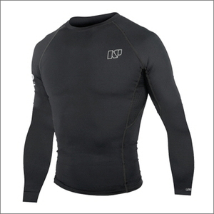[AH1355]Compression TOP