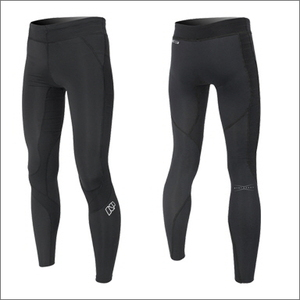 [AH1360]Compression Legging