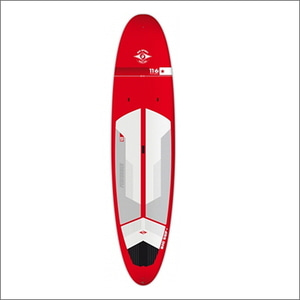 "SUP&서핑 11'6"" Performer RED"