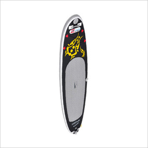 [ESB6105]Inflatible Paddle  Board