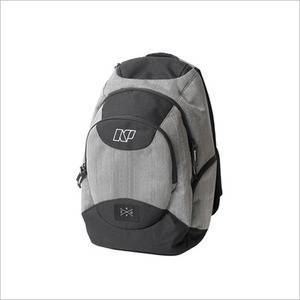 [BE4860]Street back pack