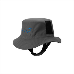 [BE3270]NP Surf Hat