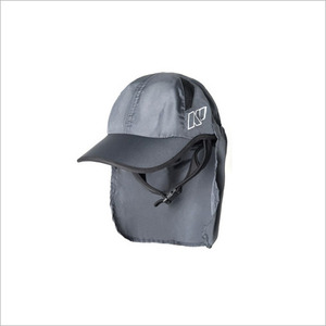 [BE3280]NP Surf Cap