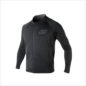 [BW7002]SUP Poly Jacket