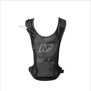 [CL1096] Hydration Backpack 물통