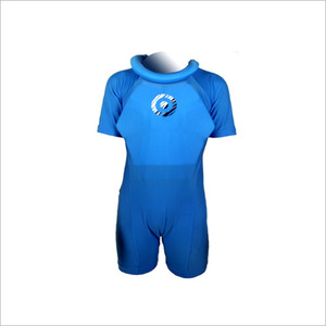 [RG6010]2011 Floating_Rashguard  (어린이용)